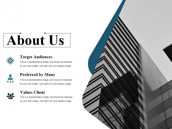 About Us Ppt PowerPoint Presentation Summary Files