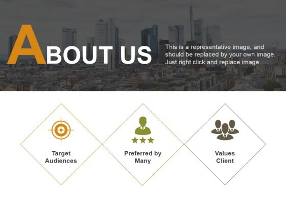 About Us Template 1 Ppt PowerPoint Presentation Inspiration Background
