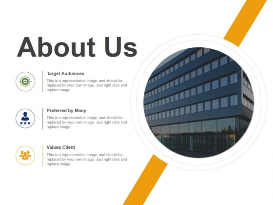 About Us Template 2 Ppt PowerPoint Presentation File Shapes
