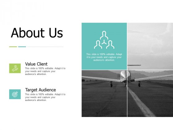 About Us Value Client Ppt PowerPoint Presentation Outline Summary