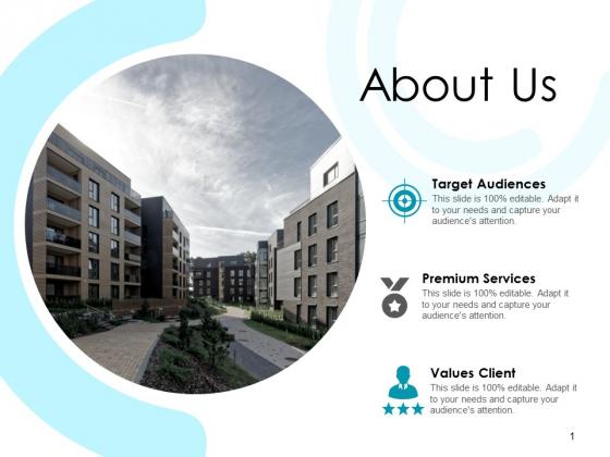 About Us Values Client Ppt PowerPoint Presentation Ideas Design Ideas