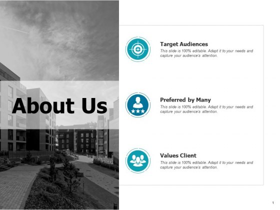 About Us Values Client Ppt Powerpoint Presentation Styles Graphic Images