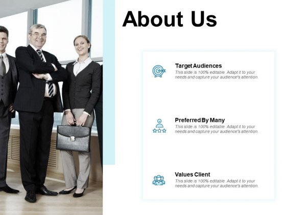 About Us Values Client Ppt PowerPoint Presentation Styles Professional