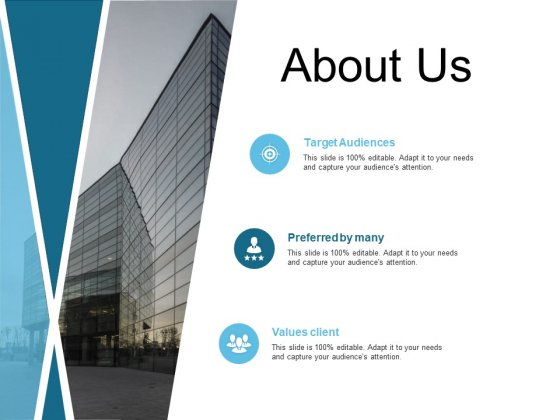 About Us Values Client Ppt PowerPoint Presentation Summary Maker
