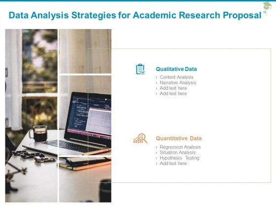 Academic_Research_Proposal_Ppt_PowerPoint_Presentation_Complete_Deck_With_Slides_Slide_18