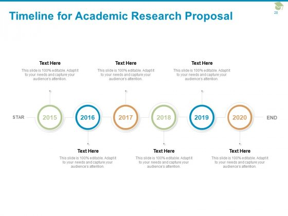 Academic_Research_Proposal_Ppt_PowerPoint_Presentation_Complete_Deck_With_Slides_Slide_28