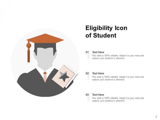 Acceptability_Eligibility_Clipboard_Icon_Ppt_PowerPoint_Presentation_Complete_Deck_Slide_3