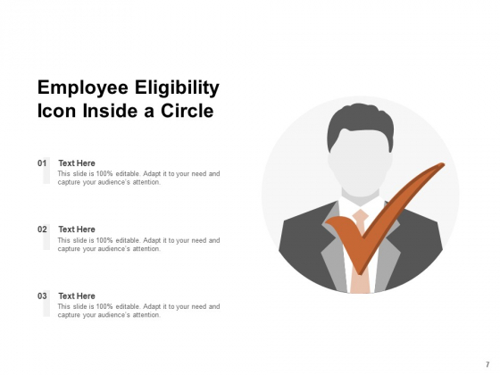 Acceptability_Eligibility_Clipboard_Icon_Ppt_PowerPoint_Presentation_Complete_Deck_Slide_7