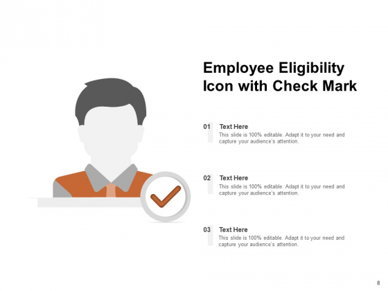 Acceptability_Eligibility_Clipboard_Icon_Ppt_PowerPoint_Presentation_Complete_Deck_Slide_8