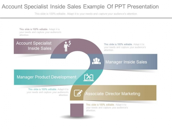 Account_Specialist_Inside_Sales_Example_Of_Ppt_Presentation_1