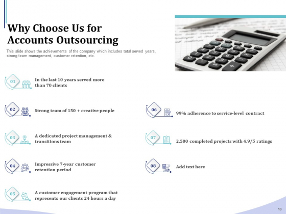 Accounting_And_Bookkeeping_Services_Ppt_PowerPoint_Presentation_Complete_Deck_With_Slides_Slide_10