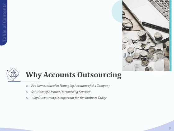 Accounting_And_Bookkeeping_Services_Ppt_PowerPoint_Presentation_Complete_Deck_With_Slides_Slide_11