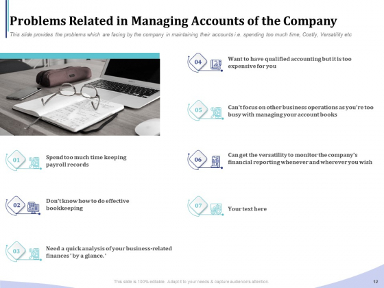 Accounting_And_Bookkeeping_Services_Ppt_PowerPoint_Presentation_Complete_Deck_With_Slides_Slide_12