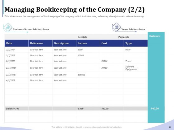 Accounting_And_Bookkeeping_Services_Ppt_PowerPoint_Presentation_Complete_Deck_With_Slides_Slide_22