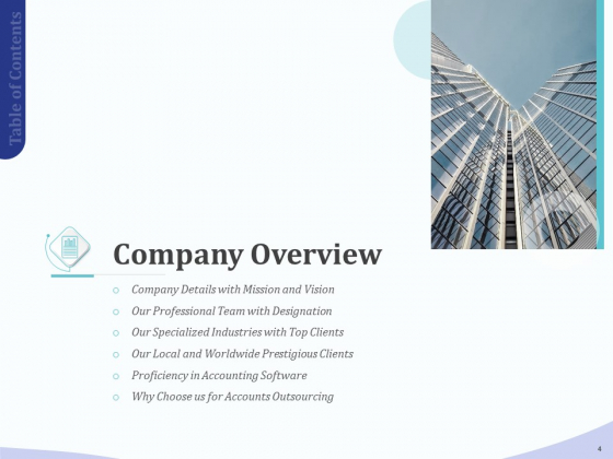 Accounting_And_Bookkeeping_Services_Ppt_PowerPoint_Presentation_Complete_Deck_With_Slides_Slide_4