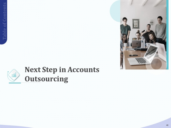 Accounting_And_Bookkeeping_Services_Ppt_PowerPoint_Presentation_Complete_Deck_With_Slides_Slide_48
