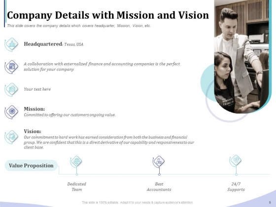 Accounting_And_Bookkeeping_Services_Ppt_PowerPoint_Presentation_Complete_Deck_With_Slides_Slide_5