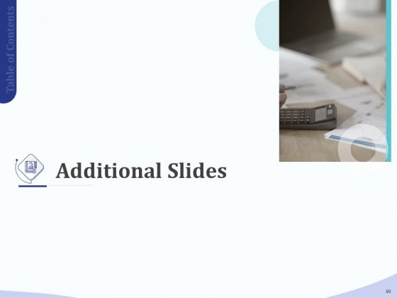 Accounting_And_Bookkeeping_Services_Ppt_PowerPoint_Presentation_Complete_Deck_With_Slides_Slide_50