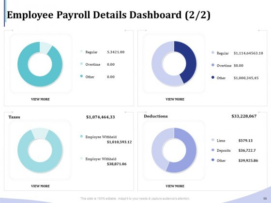 Accounting_And_Bookkeeping_Services_Ppt_PowerPoint_Presentation_Complete_Deck_With_Slides_Slide_56