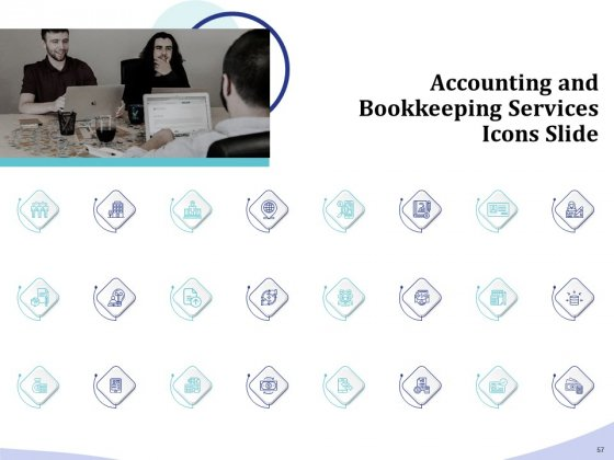 Accounting_And_Bookkeeping_Services_Ppt_PowerPoint_Presentation_Complete_Deck_With_Slides_Slide_57