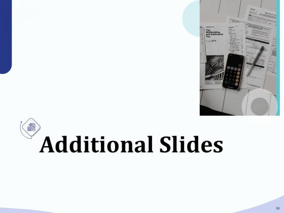 Accounting_And_Bookkeeping_Services_Ppt_PowerPoint_Presentation_Complete_Deck_With_Slides_Slide_58