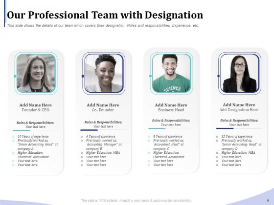 Accounting_And_Bookkeeping_Services_Ppt_PowerPoint_Presentation_Complete_Deck_With_Slides_Slide_6