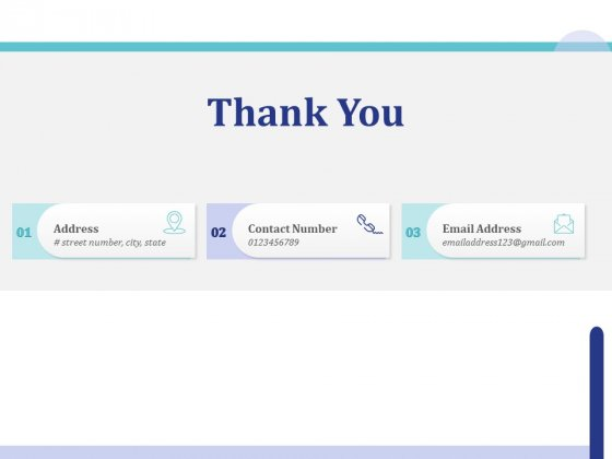 Accounting_And_Bookkeeping_Services_Ppt_PowerPoint_Presentation_Complete_Deck_With_Slides_Slide_65