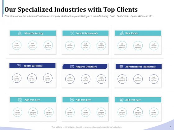 Accounting_And_Bookkeeping_Services_Ppt_PowerPoint_Presentation_Complete_Deck_With_Slides_Slide_7