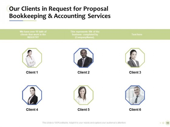 Accounting_And_Tax_Services_Proposal_Ppt_PowerPoint_Presentation_Complete_Deck_With_Slides_Slide_11