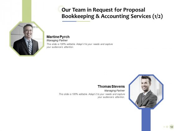 Accounting_And_Tax_Services_Proposal_Ppt_PowerPoint_Presentation_Complete_Deck_With_Slides_Slide_12