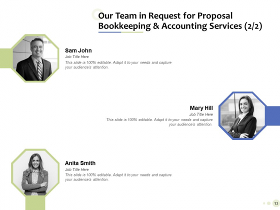 Accounting_And_Tax_Services_Proposal_Ppt_PowerPoint_Presentation_Complete_Deck_With_Slides_Slide_13