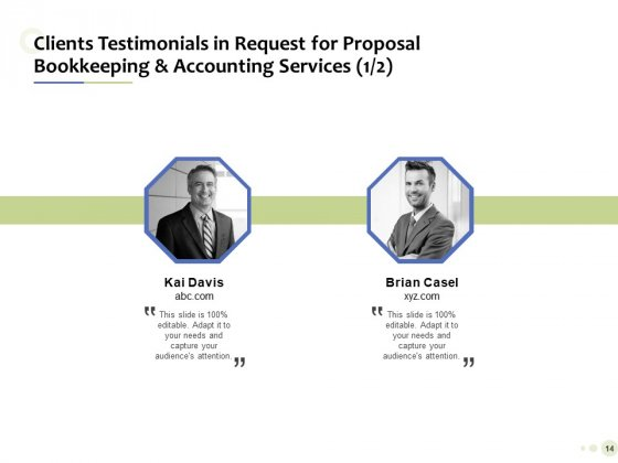 Accounting_And_Tax_Services_Proposal_Ppt_PowerPoint_Presentation_Complete_Deck_With_Slides_Slide_14