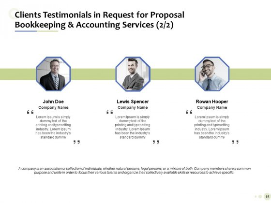 Accounting_And_Tax_Services_Proposal_Ppt_PowerPoint_Presentation_Complete_Deck_With_Slides_Slide_15