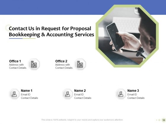 Accounting_And_Tax_Services_Proposal_Ppt_PowerPoint_Presentation_Complete_Deck_With_Slides_Slide_18