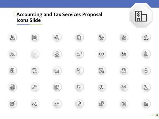 Accounting_And_Tax_Services_Proposal_Ppt_PowerPoint_Presentation_Complete_Deck_With_Slides_Slide_19