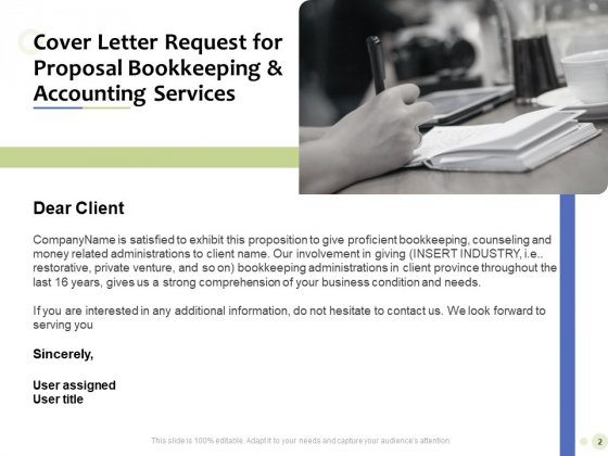 Accounting_And_Tax_Services_Proposal_Ppt_PowerPoint_Presentation_Complete_Deck_With_Slides_Slide_2