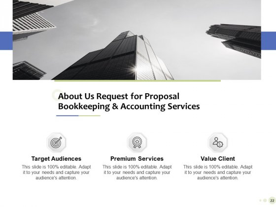Accounting_And_Tax_Services_Proposal_Ppt_PowerPoint_Presentation_Complete_Deck_With_Slides_Slide_22