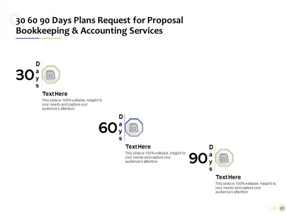 Accounting_And_Tax_Services_Proposal_Ppt_PowerPoint_Presentation_Complete_Deck_With_Slides_Slide_23