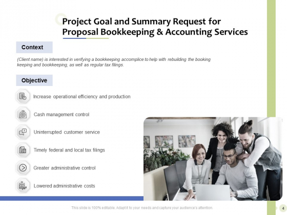 Accounting_And_Tax_Services_Proposal_Ppt_PowerPoint_Presentation_Complete_Deck_With_Slides_Slide_4
