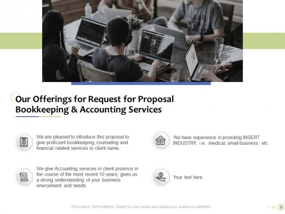 Accounting_And_Tax_Services_Proposal_Ppt_PowerPoint_Presentation_Complete_Deck_With_Slides_Slide_5