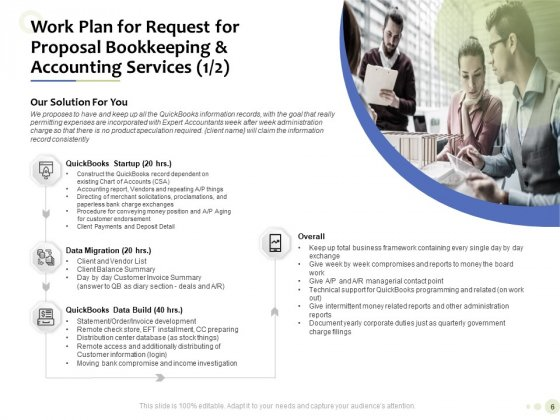 Accounting_And_Tax_Services_Proposal_Ppt_PowerPoint_Presentation_Complete_Deck_With_Slides_Slide_6