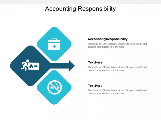 Accounting Responsibility Ppt PowerPoint Presentation Layouts Design Templates Cpb