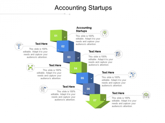 Accounting Startups Ppt PowerPoint Presentation Pictures Themes Cpb Pdf