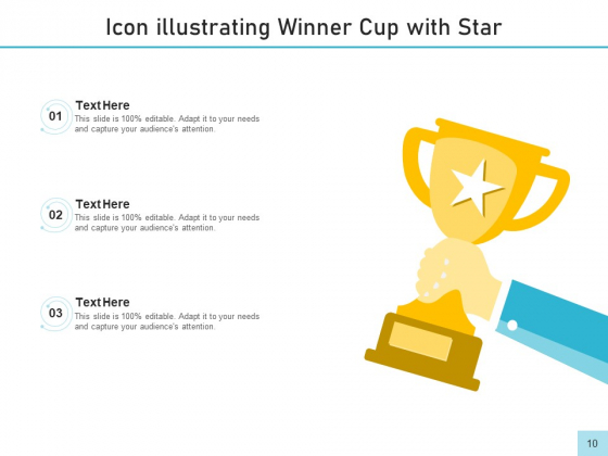 Achievers_Trophy_Competition_Winner_Ppt_PowerPoint_Presentation_Complete_Deck_Slide_10