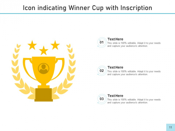 Achievers_Trophy_Competition_Winner_Ppt_PowerPoint_Presentation_Complete_Deck_Slide_11