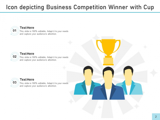 Achievers_Trophy_Competition_Winner_Ppt_PowerPoint_Presentation_Complete_Deck_Slide_2