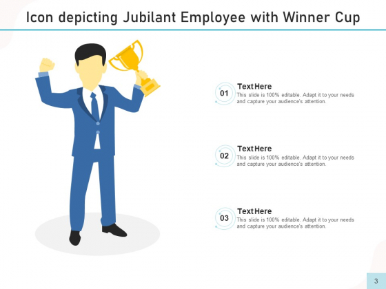 Achievers_Trophy_Competition_Winner_Ppt_PowerPoint_Presentation_Complete_Deck_Slide_3