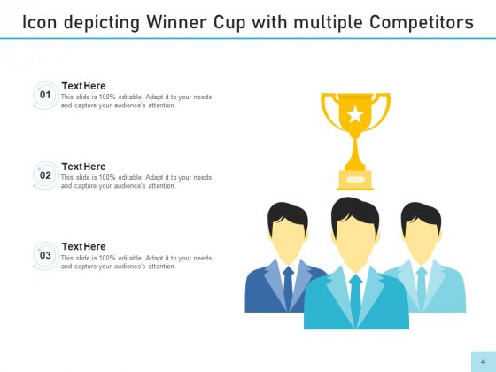 Achievers_Trophy_Competition_Winner_Ppt_PowerPoint_Presentation_Complete_Deck_Slide_4