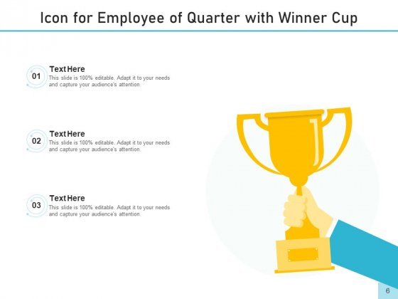 Achievers_Trophy_Competition_Winner_Ppt_PowerPoint_Presentation_Complete_Deck_Slide_6