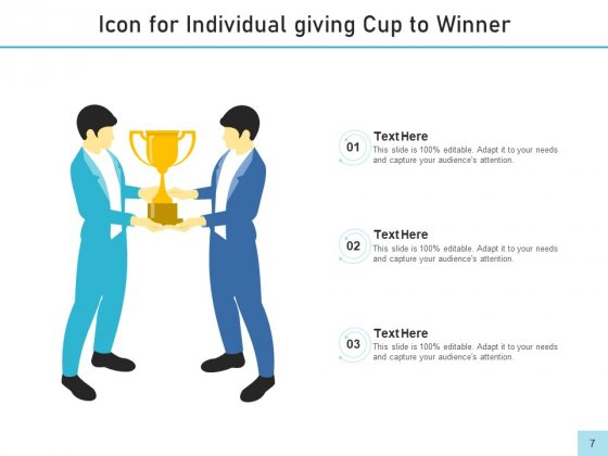 Achievers_Trophy_Competition_Winner_Ppt_PowerPoint_Presentation_Complete_Deck_Slide_7